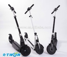 folding scooter for adults shop mini e-twow electric scooters from china
