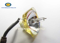 High Quality DT00781 Projector Bare Lamp For Hitachi CP-X1/CP-X2/CP-X253/CP-RX70