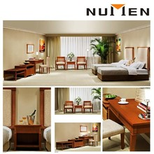 customized bedroom furniture hotel room furniture