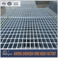 hot sale metal grid or galvanized metal grid for sale