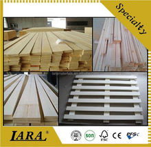 low price supply of lvl,china factory lv,scaffolding timber plank lvl/lvb wooden plywood