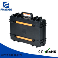 352308 Military Mobile Tool Boxes