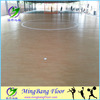 hot selling indoor futsal flooring