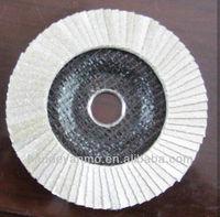DIAMOND TOOL/GRINDING WHEEL/diamond flap discs