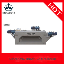 wooden rotray machine price for india /spinde less peeling machine/tree cutting and peeling machine