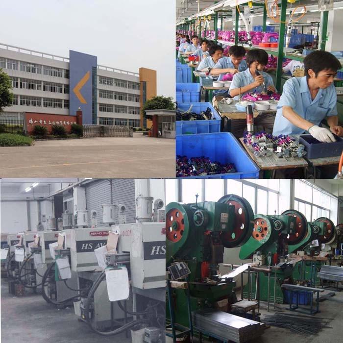 sewing machine factory (2).jpg