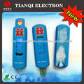new style cigarette lighter with good quality
