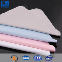 Factory Wholesale Soft Eyeglass Cleaning Cloths