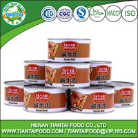 importer of beef halal, dried beef meat