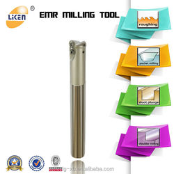 Liken high hardness cnc cutting tools industrial supplies