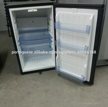 gás de geladeira XD-240