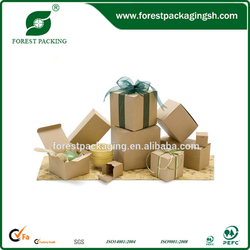 ESSENTIAL OIL SHIPPING BOX FP602754