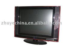 OEM China cheap price 15inch LED TV