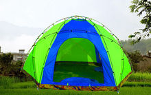car roof tent awning