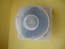 High quality of head rotor & rotor head 7180-611W for 3/9.5R DPA