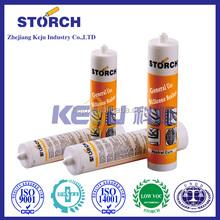 Storch RTV sellador de silicona precio de fabrica