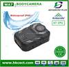 /product-gs/newest-factory-body-camera-wearable-cameras-police-body-dvr-60310601894.html