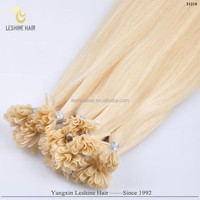 Italian Glue Great Lengths Top Quality Thick Bottom Long Lasting wholesale aliba express from china