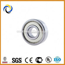 Supply Chinese yamaha motorcycle bearing