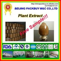 Top Quality From 10 Years experience manufacture Malaytea Scurfpea Fruit