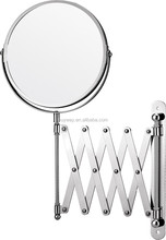 Bluetooth Bathroom Wardrobe With Wall Mirror For Sale
