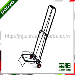 newest folding picnic trolley hot sale picnic golf cooler bags