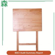 Yasen Houseware Outlets Kid Wooden Furniture,Kids Table,High Quality Wholesale Solid Surface Dinning Table