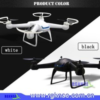 2015 new product mini quadcopter rc drone professional helicopter with camera