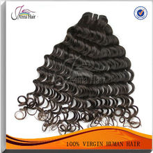 china manufacture aliexpress virgin unprocessed brazilian human hair