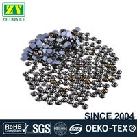Best-Selling Free Sample Epxoy Drill For Precious Stones
