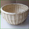 Wholesale Wicker Gift Basket, Wicker Fruit Basket