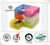 /p-detail/Nuevos-productos-calientes-para-2014-El-nombre-de-cajas-de-zapatos-300004331540.html