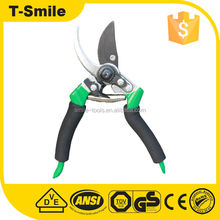 New fashion branch cutting flower scissors