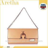 china manufacture quality famous brand bags