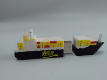 hot new products for 2015 boat flash memory, bulk buy from china boat usb memory stick, electronics boat usb pen