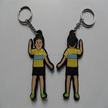 customized shoes keychain ,converse shoe keychain,keychain mini tennis shoes