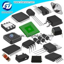 (100% Brand New IGBT) 2MBI450U4N-120-50