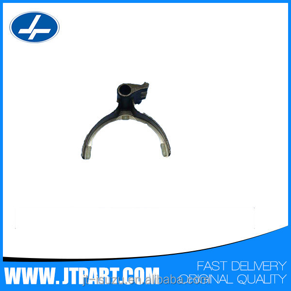 FORD_TRANSIT_SHIFT_FORK_OEM_NO_88VT7C114AD
