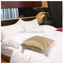 latest design patchwork quilt cover set//bedsheet/bed linen wholesale