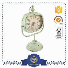 With Custom Logo Elegant Clocks Craft Supplies