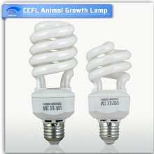 2015 new coming energy saving CCFL animal growing tubes calcium supplement UVB lamps