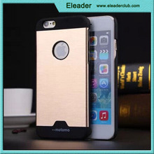 cheap price for iphone 6 case, hybrid armor case cover for iphone 6, for iphone 6 protective case
