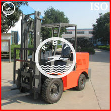 2015 hot-selling high quality forklift attachment
