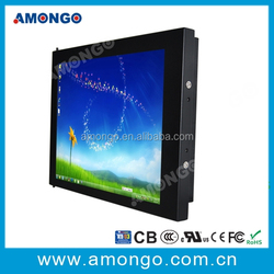 industrial equipment 10.4inch with touch screen