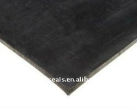 Density 1,5 Neoprene Rubber Sheet