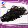 100% Unprocessed Human Hair Natural Color Black Woman Weave Hair Cuticle Remy Brazilian Virgin Hair Weft Extensions