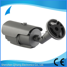 2015 High quality wholesale fashion Security Camera Night Riflescope
