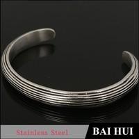 2015 China Yiwu Factory Nautical Jewelry Wholesale/Alibaba New Designs Nautical Jewelry