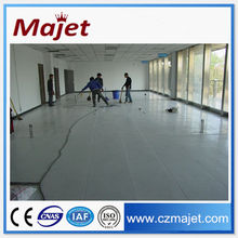 top sell high level natural stone floor tiles