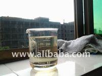 biodiesel,BD100,plasticizer,FAME,fatty acid methyl ester,glycrine